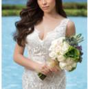 130x130 sq 1481429436458 fotografo profesional de boda 027