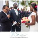 130x130 sq 1481429949372 fotografo de bodas puerto rico 001