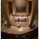 130x130 sq 1481430114084 hotel el conquistador 22