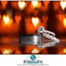 130x130 sq 1481430204406 wedding rings photos