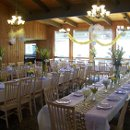 130x130 sq 1349201477382 gladneyweddingmedium