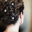 Hair by Sally Perez
