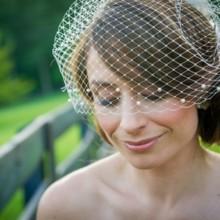 220x220 sq 1415733587073 wedding veil styles ace photography