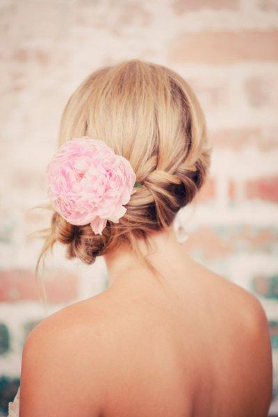 Hair Style Ideas We Love Wedding Hair Amp Beauty Photos By