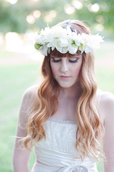 Soft Elegant Hairstyles Hair Beauty Photos