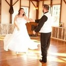 Miller strouse wedding