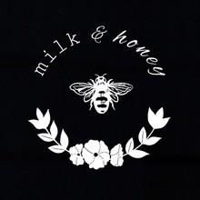 220x220 1425574124932 black bee