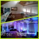 130x130 sq 1391520145601 photogrid137097165803