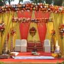130x130 sq 1471623312251 2 indian wedding decoration ideas home 2