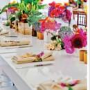 130x130 sq 1471623347067 coloridos arreglos de mesas