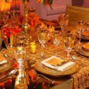 130x130 sq 1471623359515 indian wedding table