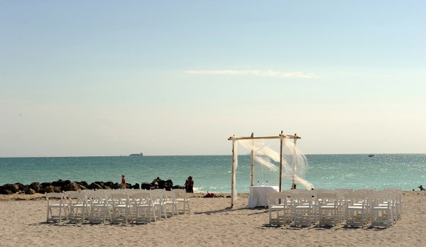 1332951071791 IMG0071 Miami wedding planner