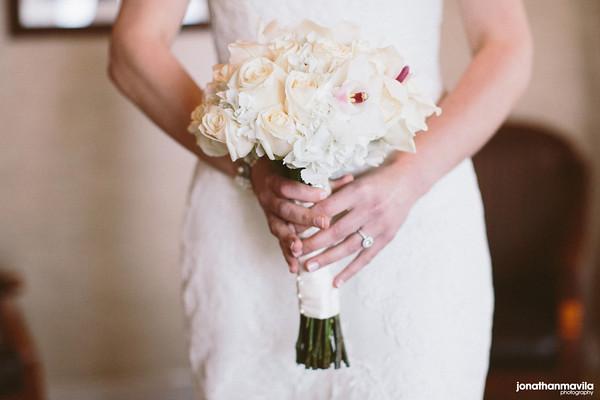 1381768495808 Emily And Russ Wedding C0411 M Miami wedding planner