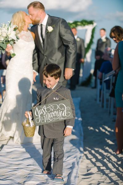 1453221870295 0352scp4429 Miami wedding planner