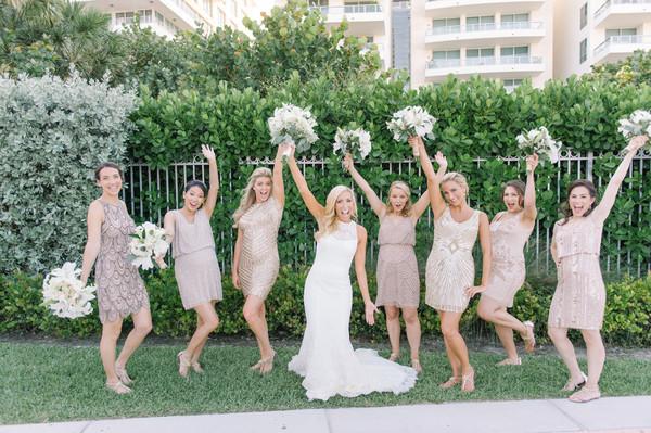 1453221985138 0446scp5274 Miami wedding planner