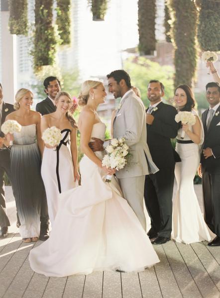 1453222111289 Thepamm 114 Miami wedding planner