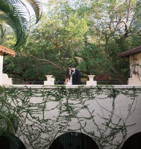 1453222171343 Screen Shot 2015 09 09 At 11.23.38 Am Miami wedding planner