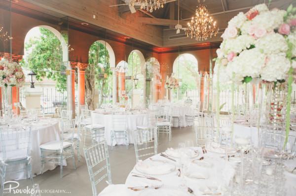 1453222214024 Screen Shot 2015 09 09 At 1.06.54 Pm Miami wedding planner