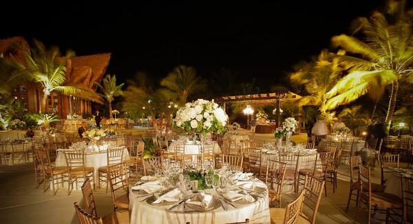 1471622926282 Vista Miami wedding planner