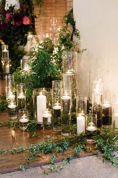 1471623104905 Botanical Moment Miami wedding planner