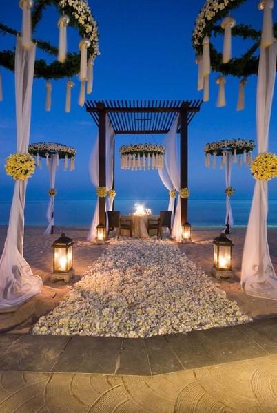 1471623105119 Cuando Cae La Tarde Miami wedding planner