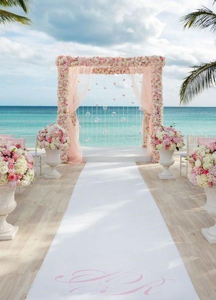 1471623156048 Pink Miami wedding planner