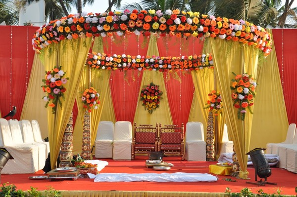 1471623312251 2 Indian Wedding Decoration Ideas Home 2 Miami wedding planner