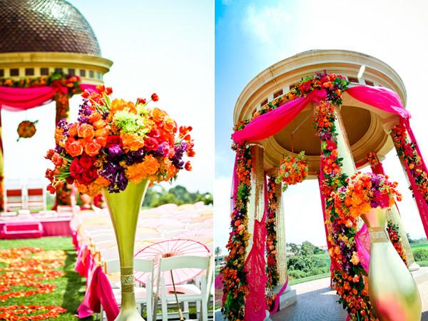 1471623322167 93aa93399e91c3e0b37c748316498595 Miami wedding planner