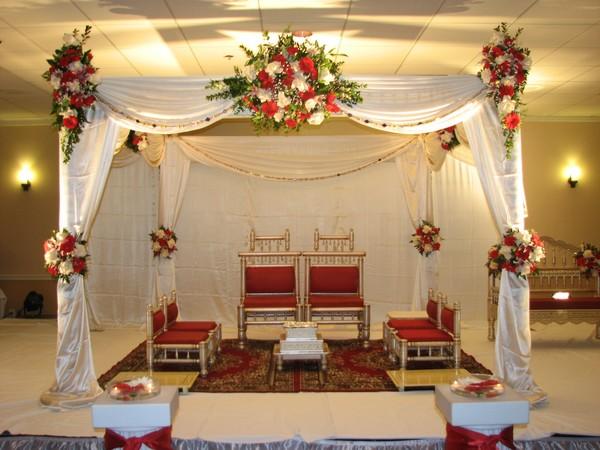 1471623338514 Carpa1 Miami wedding planner