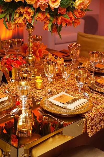 1471623359515 Indian Wedding Table Miami wedding planner