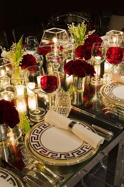 1471623366880 Napkings Miami wedding planner