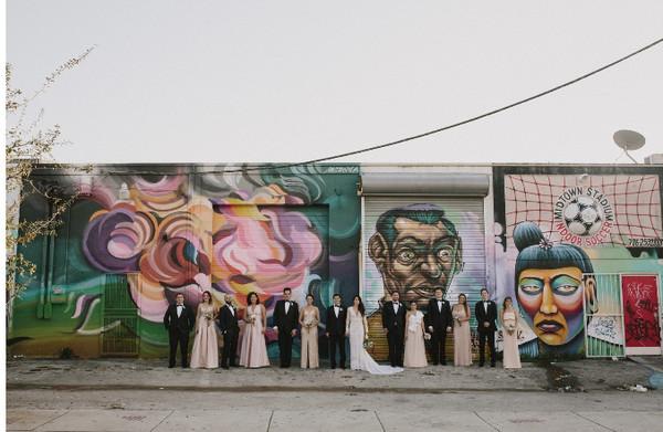 1508521057188 12 Miami wedding planner