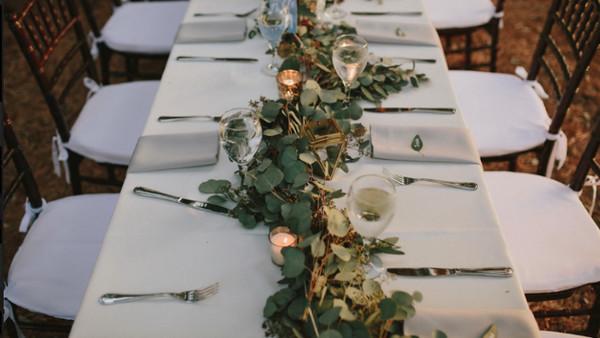 1508521098260 Pic Miami wedding planner