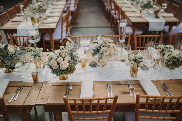 1508521771570 Lidachristian 239 Xl 1 Miami wedding planner