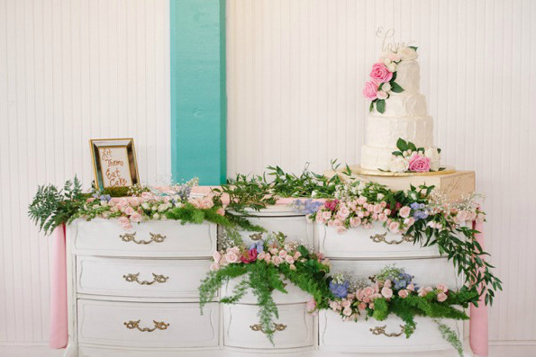 1508521797183 Screen Shot 2016 05 26 At 11.11.11 Am Miami wedding planner