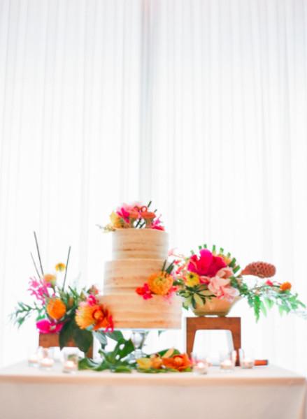 1508521996862 Screen Shot 2017 03 22 At 1.55.17 Pm Miami wedding planner