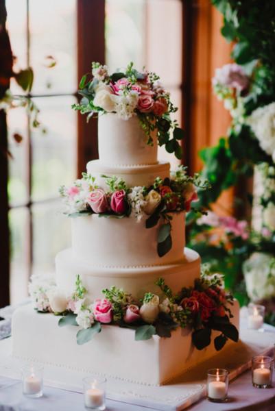 1508522008976 Screen Shot 2017 03 20 At 12.09.26 Pm Miami wedding planner