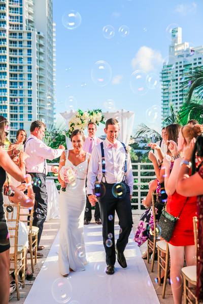 1508522680084 Scribbledmomentsphotography00752 Miami wedding planner