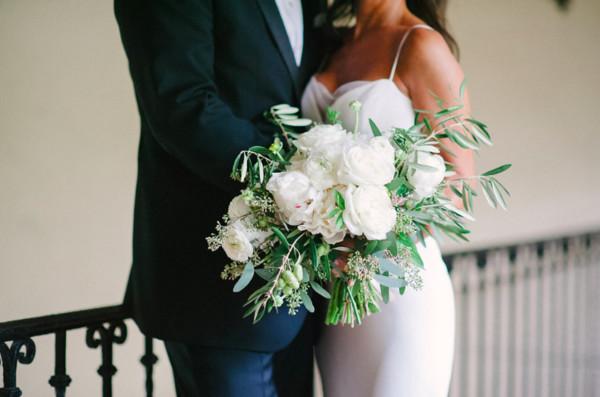 1508523254109 Screen Shot 2016 05 26 At 2.25.20 Pm Miami wedding planner
