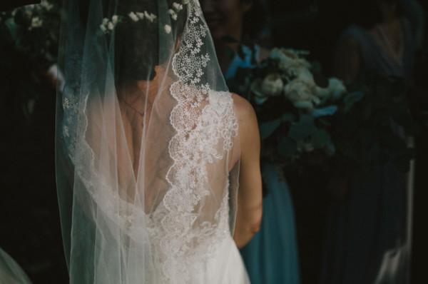 1508524040784 Lisajesse 1 Miami wedding planner
