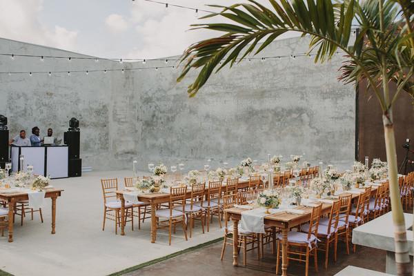 1508524325525 Lidachristian 299 Xl Miami wedding planner