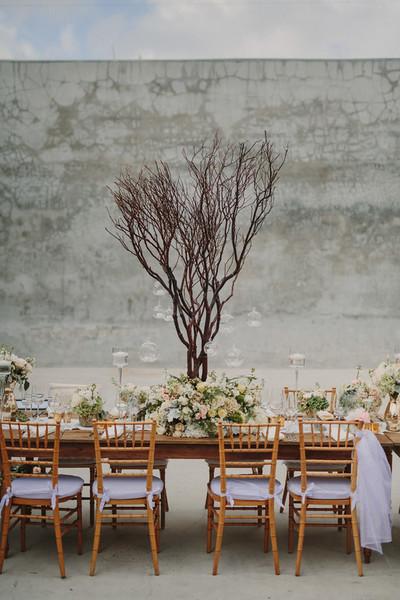 1508524375820 Lidachristian 245 Xl Miami wedding planner