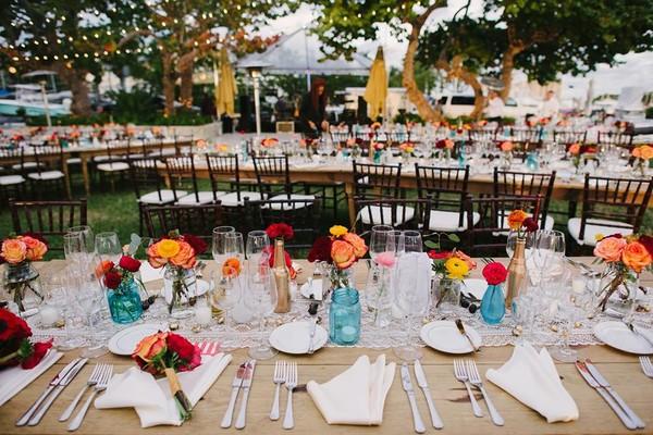 1508524523093 136866871106405049398557760063046819184706n Miami wedding planner