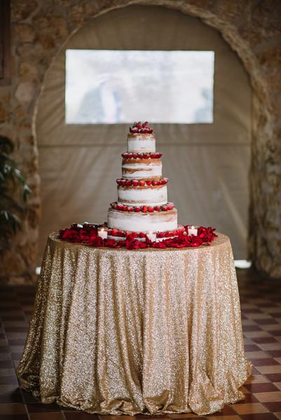 1508524534253 Landk0408 Miami wedding planner