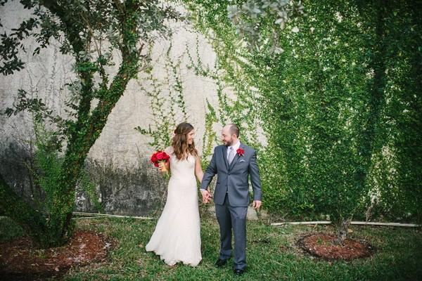 1508524797676 137099061106404266065302247666367588568215n Miami wedding planner