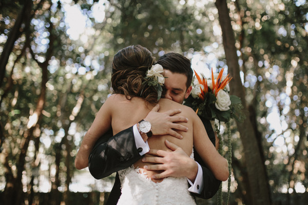 1508525263979 Landisjoey 229 Miami wedding planner