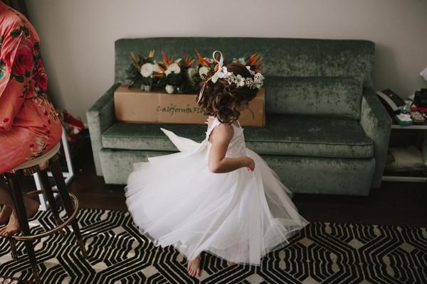 1508525299954 Landisjoey 18 Miami wedding planner