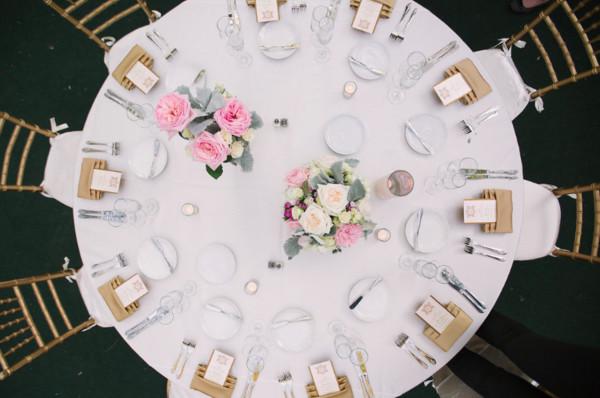 1508525578926 Screen Shot 2016 05 24 At 2.56.46 Pm Miami wedding planner