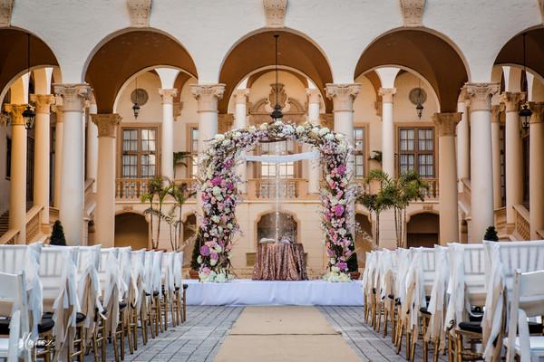 1508525798327 25495 349 Miami wedding planner