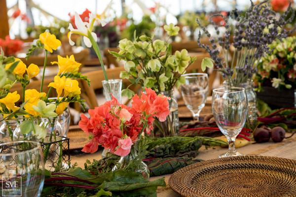 1508525815658 Unknown 28 Miami wedding planner